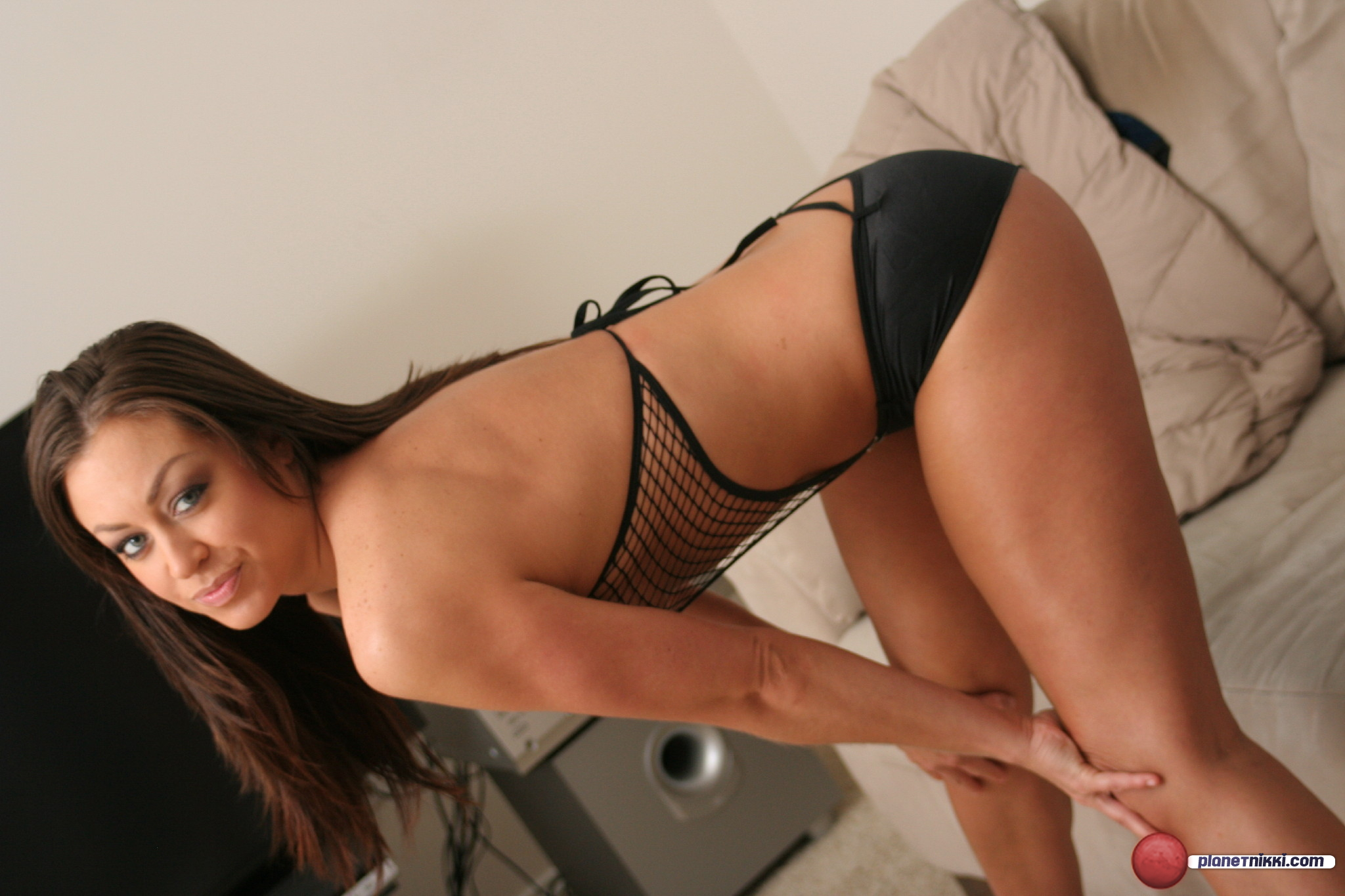 Lara logan nude pictures